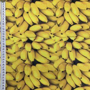 Bananas-Nitidas-Digital-24m-min-scaled.jpg