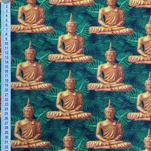 Buda-Digital-295m-min-scaled-1.jpg