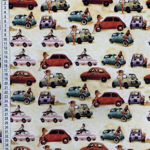 Carros-Vintage-Digital-26m-min-scaled.jpg