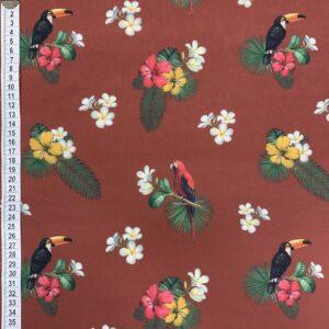 Floral-de-Tucanos-E-Araras-Fundo-Vermelho-Digital-485m-min-scaled.jpg