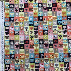 Gatos-Em-Quadrinhos-Digital-295m-min-scaled.jpg