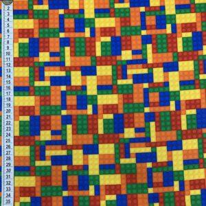 Lego-Digital-29m-min-scaled.jpg