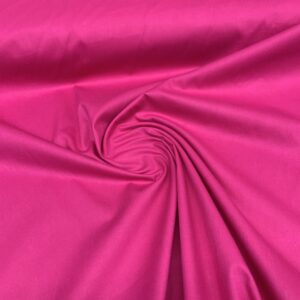 Trioline 100_ Algodão Rosa Pink