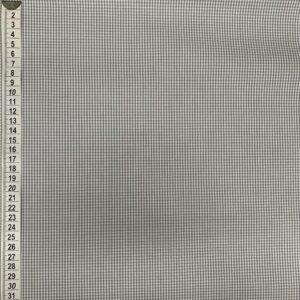 Xadrez-Fio-Tinto-1xm-Cor-Cinza-29m-min-scaled.jpg